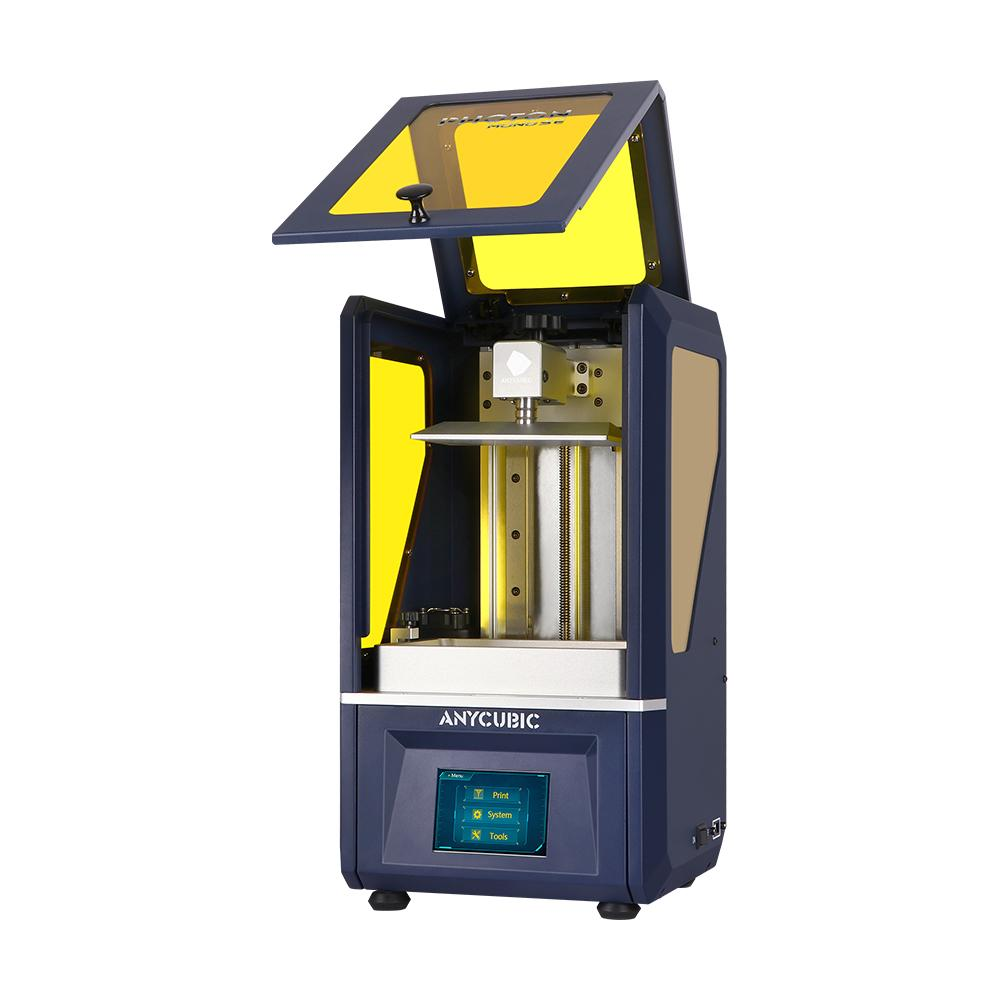 impressora-anycubic-photon-mono-se-5