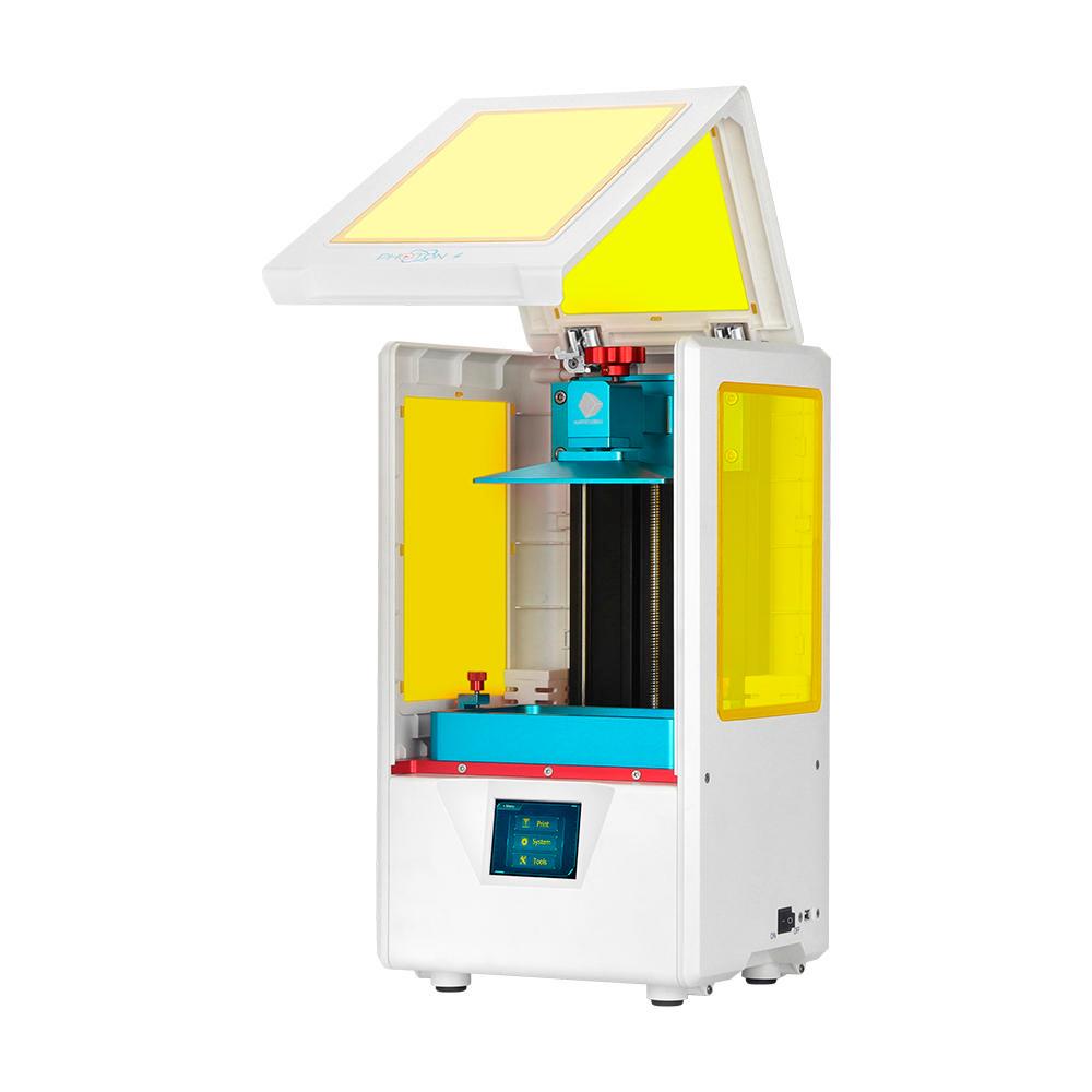 impressora-anycubic-photon-s-1
