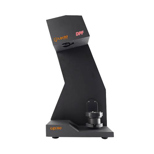 scanner-de-bancada-dental-3d-up360-dpf